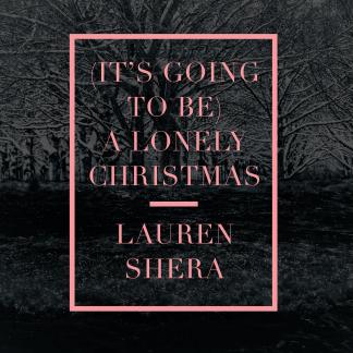LauraShera