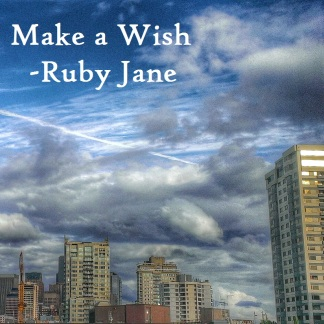 Ruby_Jane