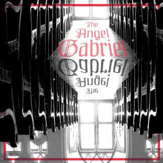 TheAngelGabriel