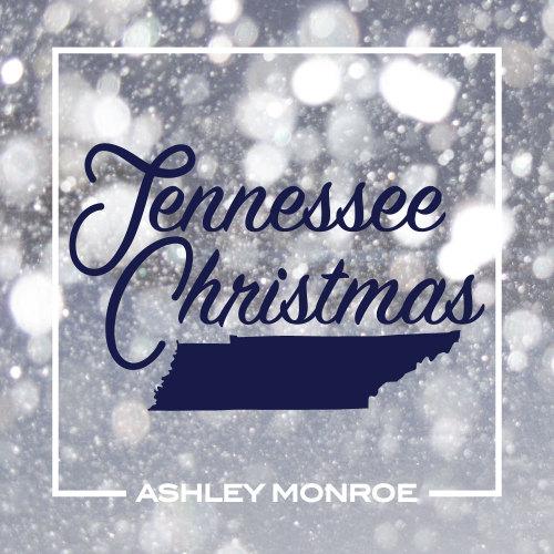 tennessee christmas - Tennessee Christmas